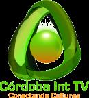 Cordoba Int TV