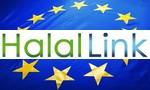 Halal Link
