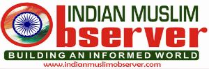 Indian Muslim Observer