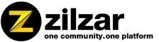 Zilzar