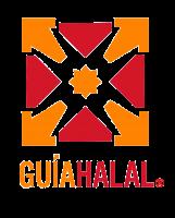 Guia Halal