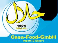 Casa Food