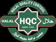 Halal Quality Control