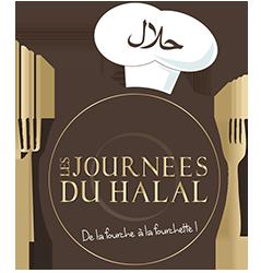 Les Journees Du Halal
